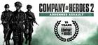 Купить Company of Heroes 2 - Ardennes Assault