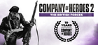 Купить Company of Heroes 2 - The British Forces