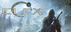 Купить ELEX
