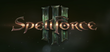 Купить SpellForce 3