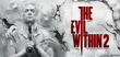 Купить The Evil Within 2 + Бонус
