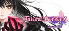Купить Tales of Berseria