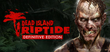 Купить Dead Island: Riptide Definitive Edition