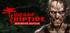 Купить Dead Island: Riptide Definitive Edition