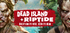 Купить Dead Island + Riptide Definitive Edition