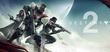 Купить Destiny 2 + Бонус