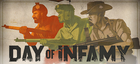 Купить Day of Infamy