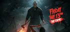 Купить Friday the 13th: The Game GLOBAL