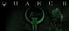 Купить QUAKE II