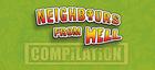 Купить Neighbours from Hell Compilation
