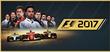 Купить F1 2017: ОСОБОЕ ИЗДАНИЕ