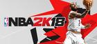 Купить NBA 2K18