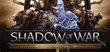 Купить Middle-earth: Shadow of War Gold Edition