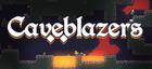 Купить Caveblazers