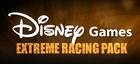 Купить Disney Extreme Racing Pack