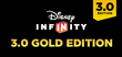 Купить Disney Infinity 3.0: Gold Edition