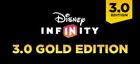 Купить Disney Infinity 3.0: Gold Edition