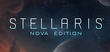 Купить Stellaris - Nova Edition