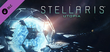 Купить Stellaris: Utopia