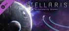 Купить Stellaris: Synthetic Dawn Story Pack