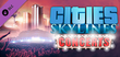 Купить Cities: Skylines - Concerts