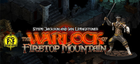 Купить The Warlock of Firetop Mountain