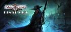 Купить The Incredible Adventures of Van Helsing: Final Cut