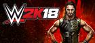 Купить WWE 2K18