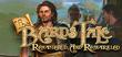 Купить The Bard's Tale