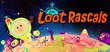Купить Loot Rascals + Soundtrack