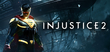 Купить Injustice 2 + Darkseid DLC