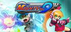 Купить Mighty No. 9