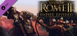 Купить Total War: ROME II - Empire Divided