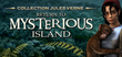 Купить Return to Mysterious Island