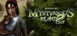 Купить Return to Mysterious Island 2