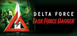 Купить Delta Force: Task Force Dagger