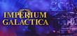 Купить Imperium Galactica