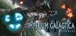 Купить Imperium Galactica II