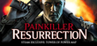 Купить Painkiller: Resurrection