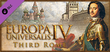 Купить Europa Universalis IV: Third Rome - Immersion Pack
