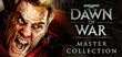 Купить Warhammer 40,000: Dawn of War - Master Collection
