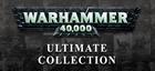 Купить SEGA's Ultimate Warhammer 40,000 Collection