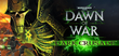 Купить Warhammer 40,000: Dawn of War - Dark Crusade