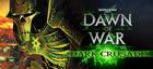 Купить Warhammer 40,000: Dawn of War - Dark Crusade