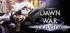 Купить Warhammer 40,000: Dawn of War - Soulstorm