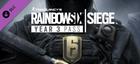 Купить Tom Clancy's Rainbow Six Siege - Year 3 Pass