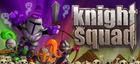 Купить Knight Squad