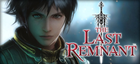 Купить The Last Remnant
