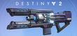 Купить Destiny 2: Холодное сердце