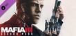 Купить Mafia III: Season Pass